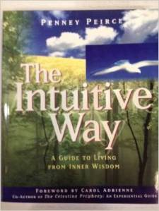Intuive Way