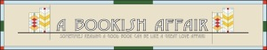 bookish-affair_main-banner